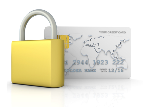 Global Payments Credit Card Breach: What to Do If Your Account Has Been Compromised?