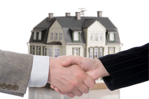 Tools for Selling Your Home without a Real Estate Broker