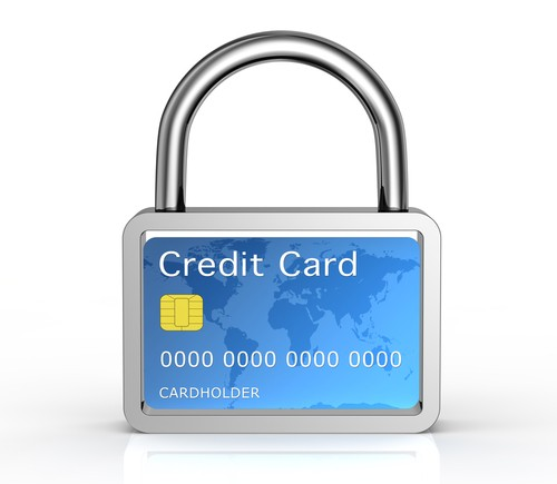 Can Mobile Accounts Be Protected With a Credit Card?