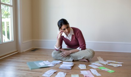 Have You Found All Your 2011 Tax Credits or Tax Deductions?