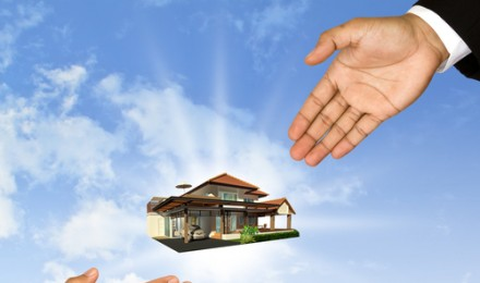 Tax Advantages of Home Ownership – More than the Mortgage