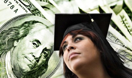 Tax-Free College Savings