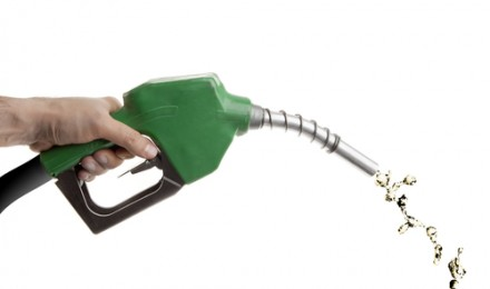 Ten Tips to Reduce Your Gas Bill