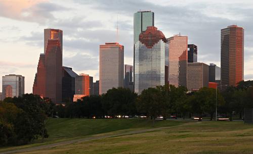 Houston Mortgage Rates Survey – Week of April 09, 2012