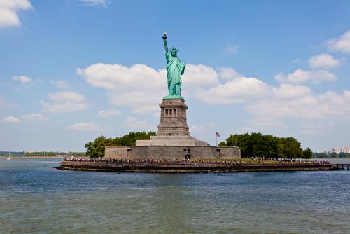 NYC Mortgage Rates Survey – Week of April 09, 2012