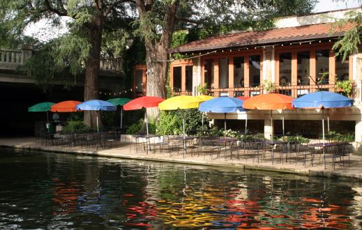 San Antonio CD Rates Survey for the week May 28, 2012