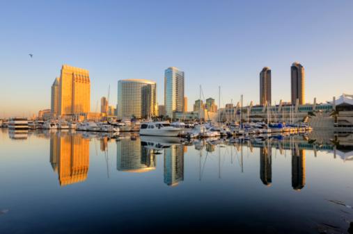 San Diego Mortgage Rates Survey – Week of May 28, 2012
