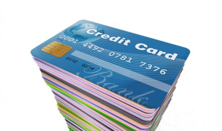 What are Bad Credit Credit Cards?