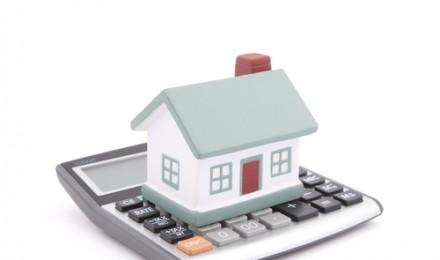 Using a Mortgage Calculator