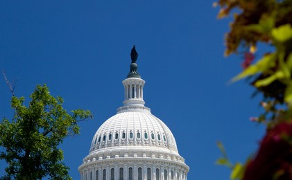 CFPB – Chief Enforcer for Fair Debt Collection Practices Act