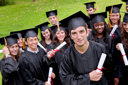 What is a Private Student Loan?
