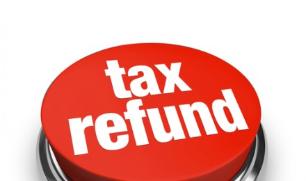 How to Handle Tax Refunds and Rebates