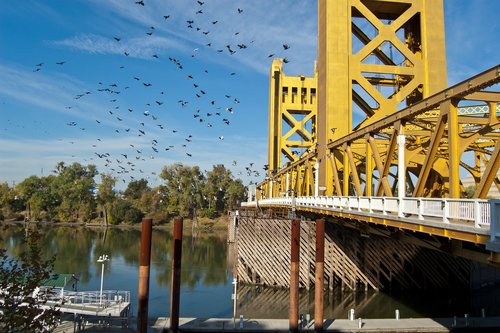 Sacramento Mortgage Rates Survey – Week of April 30, 2012