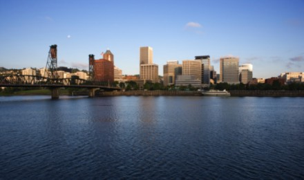 Portland, OR Mortgage Rates Survey – Week of April 30, 2012