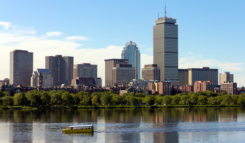 Boston Mortgage Rates Survey – Week of May 07, 2012