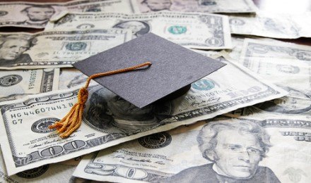 Defaulting on Your Student Loans