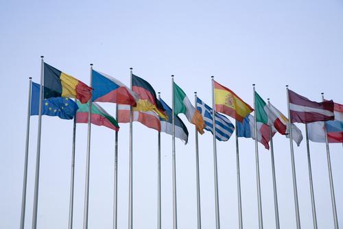 Euro Zone Crisis Shrinks US Trade Deficit