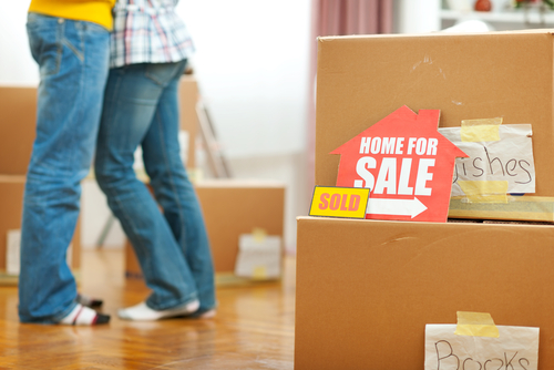 May 2012 New Home Sales Sail to Surprising Heights Gaining 7.3%
