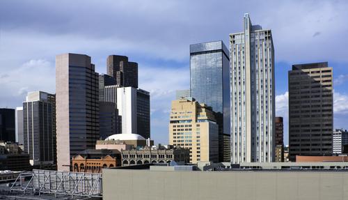 Denver Mortgage Rates Survey – Week of June 25, 2012