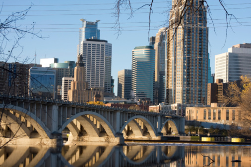 Minneapolis/St. Paul Mortgage Rates Survey – Week of June 25, 2012