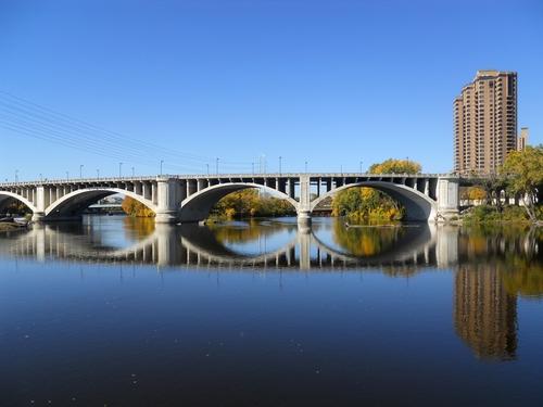 Minneapolis/St. Paul CD Rates Survey for the week June 25, 2012