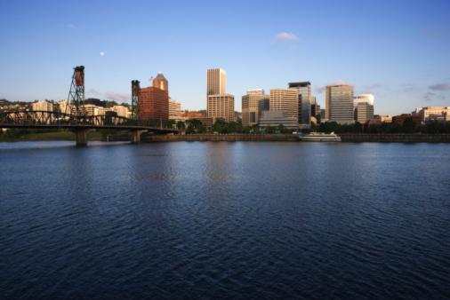 Portland, OR Mortgage Rates Survey – Week of June 25, 2012