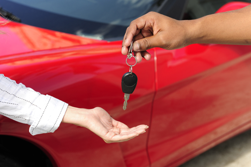 Cutting Rental Car Expense Using the AutoSlash App