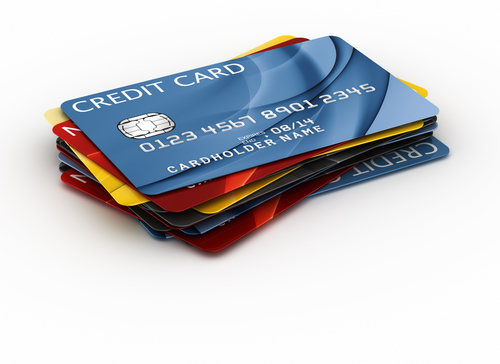 Finding a Credit Union Credit Card