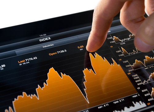 Rethinking the Bond Market as an Investment Alternative to the Stock Market