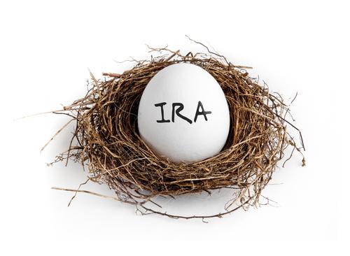 Making Sense of IRA Required Minimum Distributions