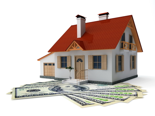 Estimate Your Mortgage Payment Before Applying for a Loan