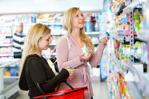 Consumer Confidence Drops for the Fourth Straight Month