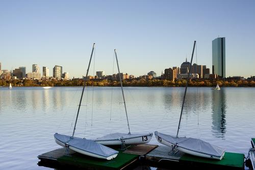Boston Mortgage Rates Survey – Week of June 18, 2012
