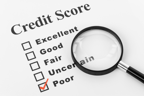 Bad Credit Credit Cards Consumers Should Avoid