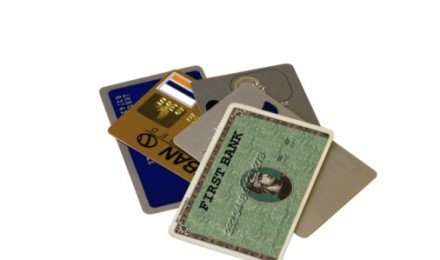 The Top Credit Cards for Consumers