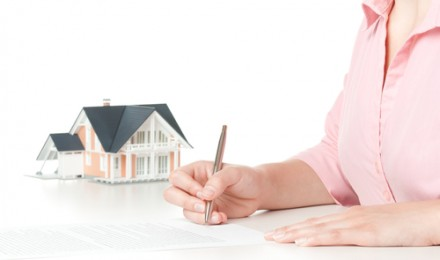 Borrowing Limits for Conforming Mortgages