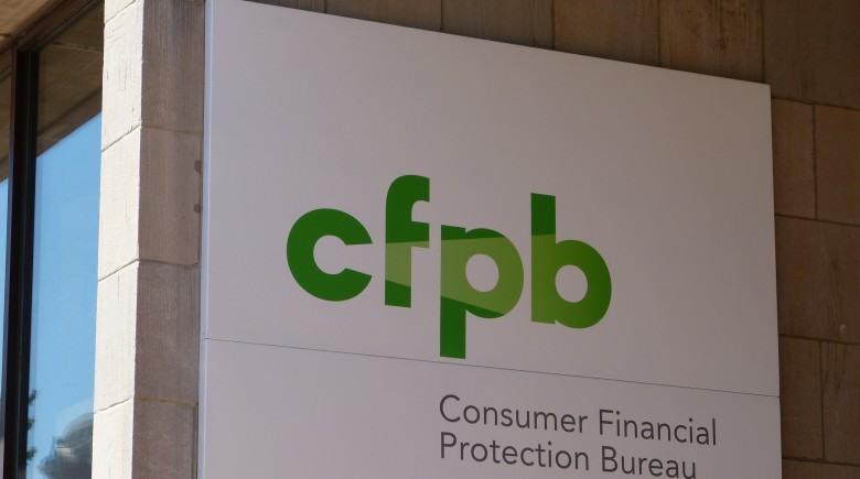 CFPB to Limit Mortgage Fees and Require Clearer Good-Faith Estimates