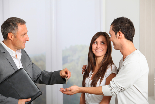 Using Mortgage Preapproval to Increase Your Negotiating Power Over the Sales Price