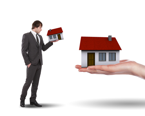 Recognizing the Right Time to Use Mortgage Brokers