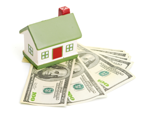 Using a Second Mortgage to Finance Home Improvements