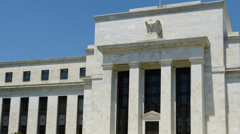 Fed Beige Book Reports Mixed Results for US Economy in June