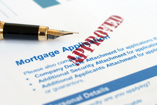 Getting Value from a Mortgage Lender