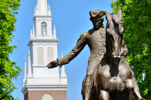 Boston Mortgage Rates Survey – Week of July 02, 2012