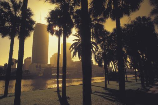 Tampa/St. Petersburg Mortgage Rates Survey – Week of July 16, 2012
