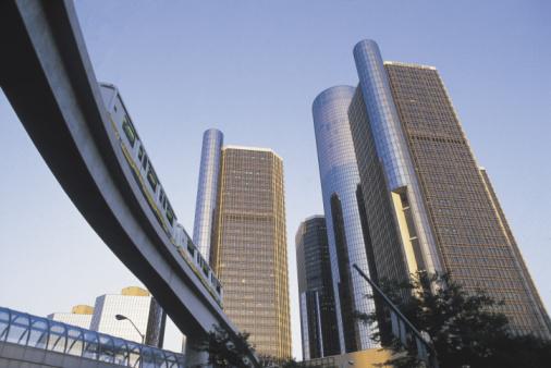 Detroit Mortgage Rates Survey – Week of July 16, 2012