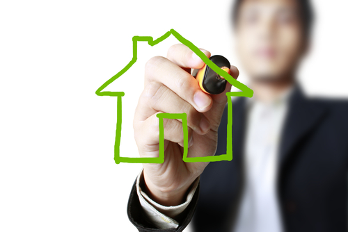 Consumer Watchdog Wants User Friendly Mortgage Servicing
