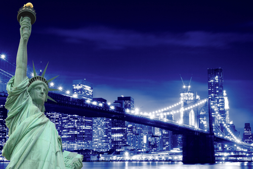 NYC Mortgage Rates Survey – Week of July 23, 2012