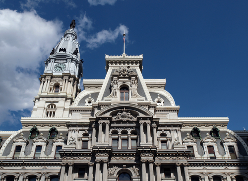 Philadelphia CD Rates Survey for the week July 23, 2012