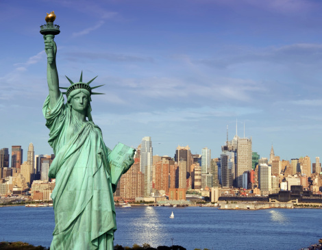 NYC CD Rates Survey for the week July 23, 2012