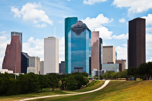 Houston Mortgage Rates Survey – Week of July 23, 2012